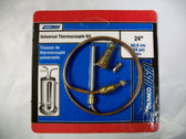 "24"" Thermocouple Kit Universal Camco #09293 - FREE SHIPPING"