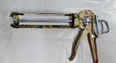 Camouflage Skeleton Caulking Gun