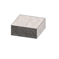 Rectangular Pad Footing