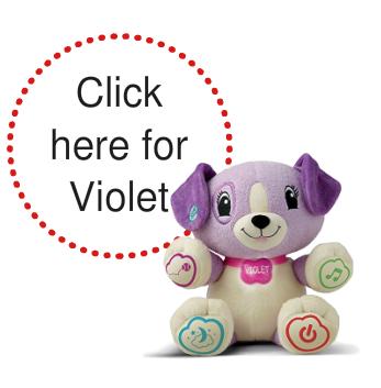 click-violet.png