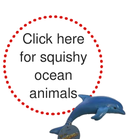 squishie-ocean-click-here.png