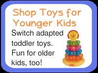 toddler-toys.png