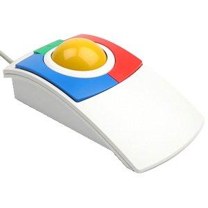 trackball.jpg