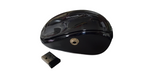 Adapted Wireless Mouse Computer Left Click Interface for people with disabilities special needs