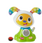 Dance & Move Beatbow switch adapted toy for children with disabilies.