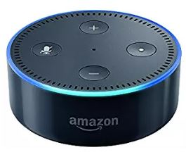 amazon-aws-echo.jpg
