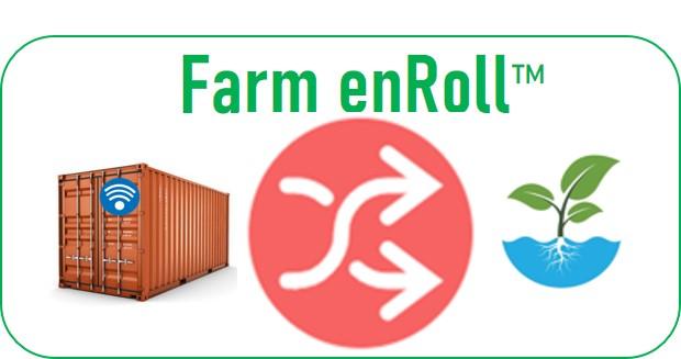 farmenroll-logo3.jpg