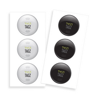 nFC Tag Stickers