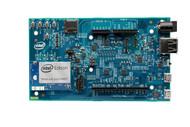 Intel Edison - Arduino Breakout Board