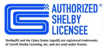 authorized-shelby-license-image.jpg