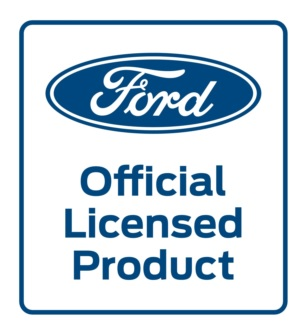new-ford-official-licensed-product.jpg