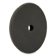 Griot's Garage BOSS Finishing Foam Pads, 2-Pack