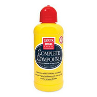 Complete Compound™, 16 Ounces - Griot's Garage