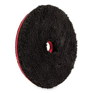 Griot's Garage BOSS Microfiber Pads, 2-Pack