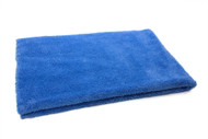 "Edgeless Drying Towel 24""x40"" 470 gsm"