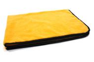 "Elite Microfiber Drying Towel 25""x36""  360 gsm"