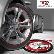 RimPro-Tec® Wheel Bands™