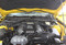 Steeda Mustang Strut Tower Brace GT