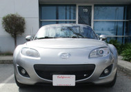 2010-2012 Mazda Miata MX-5 Sport option SNS147