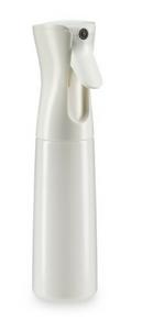 Magic Potion Flairosol 10oz Spray Bottle