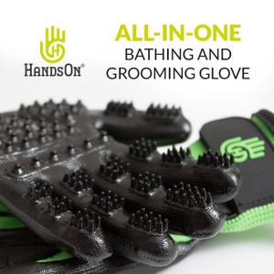 Original Hands On Gloves