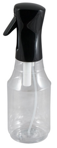 Flairosol 24 oz. Spray Bottle