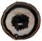 t-black-agate-thin-1.jpg