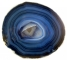 t-blue-agate-thin-1.jpg