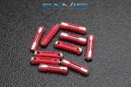 10 PACK GBC FUSES 16 AMP CERAMIC HOLDER NEW HIGH QUALITY PORSCH AUDI GBC16