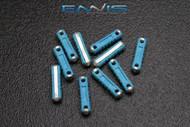 10 PACK GBC FUSES 25 AMP CERAMIC HOLDER NEW HIGH QUALITY PORSCH AUDI GBC25