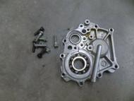 2007 KAWASAKI NINJA EX650R USED ENGINE INTERNAL SUPPORT EX 650R 650 06 07 08