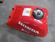 1995 HONDA TRX200 GAS TANK TRX 200 95 #2