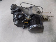 1979 SUZUKI JR50 BOTTOM END NO CYLINDER OR HEAD 79 80 81 82 JR 50