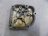 2001 KAWASAKI ZX9R 900 IGNITION PICK UP COVER ZX9 01 #2