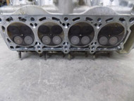 2001 KAWASAKI ZX9R 900 COMPLETE CYLINDER HEAD WITH CAM CAPS ZX9 01 #2