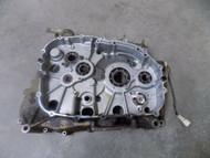2004 SUZUKI EIGER 400 4X4 RIGHT ENGINE CASE 04 #2