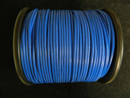 12 GAUGE WIRE 25 FT BLUE PRIMARY AWG STRANDED COPPER POWER REMOTE AWG 12 VOLT
