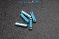 5 PACK GBC FUSES 25 AMP CERAMIC HOLDER NEW HIGH QUALITY PORSCH AUDI GBC25