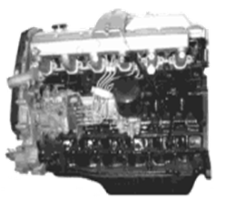 1hz-engine.png