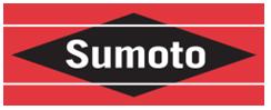 sumoto.png