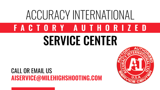 mile-high-official-ai-service-center.jpg