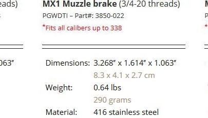 mx1-spec-new.jpg