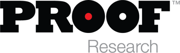proof-research-logo-600x177.png
