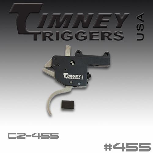 Cz 455 gunbroker