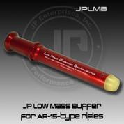 JP JPLMB: Low Mass Operating System Buffer