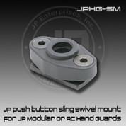 JP JPHG-SM: 2-inch Sling Mount For Modular Hand Guard