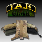 Tab Gear 30oz: Rear Bag Large 30oz