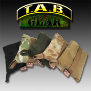 Tab Gear: Rear Bag