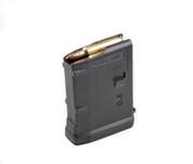 Magpul MAG559Blk: PMAG® 10 AR/M4 GEN M3