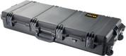 Pelican/Storm iM3100: Pelican Case w/ Uncut Standard Foam Black